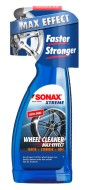 SONAX Xtreme WheelCleaner MaxEffect